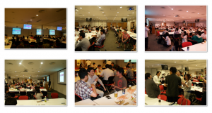 20120721LightningTalks