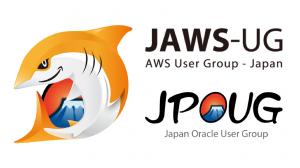JAWS-UG JPOUG